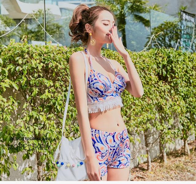 Bikini Ma BKN010273