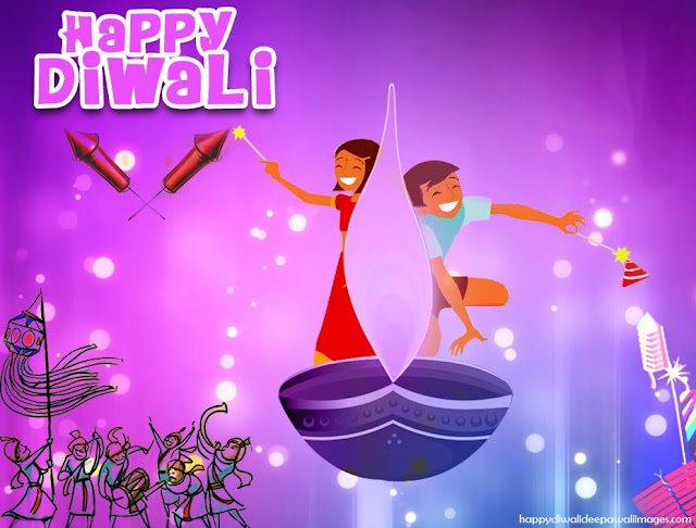 Deepawali Images HD Latest