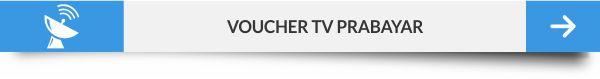 VOUCHER TV PRABAYAR