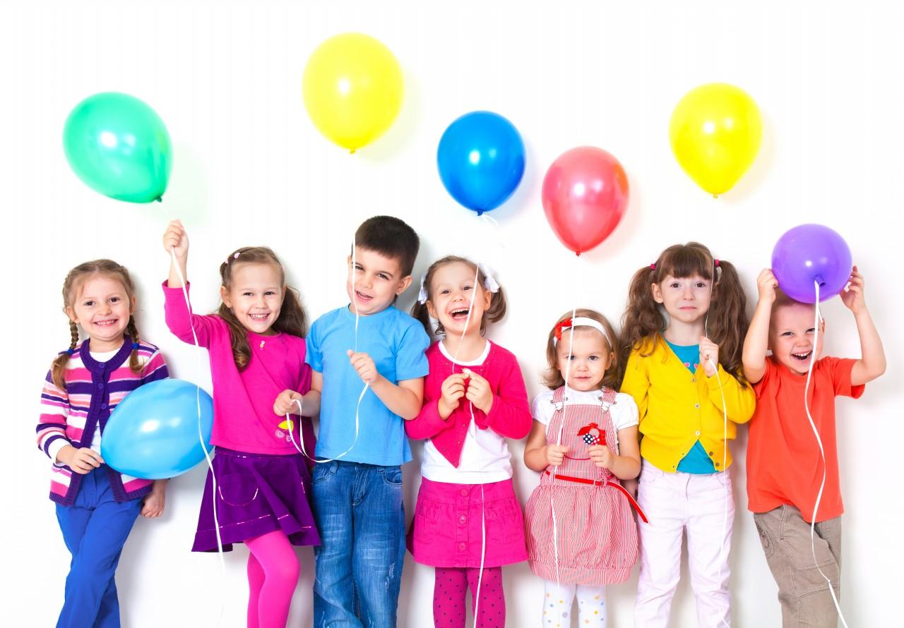 Appledore Dental Clinic Milton Keynes - Childrens birthday parties in milton keynes