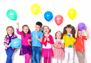 Milton Keynes dentists childrens straight teeth without extractions