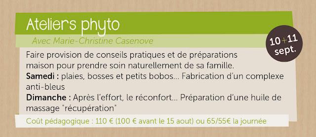 http://lamoinerie.blogspot.fr/2016/02/atelier-phyto.html