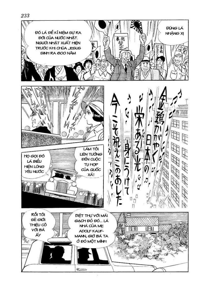 Adolf chap 20 trang 6