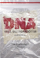 http://www.culture21century.gr/2018/01/dna-ths-yrsa-sigurdardottir-book-review.html