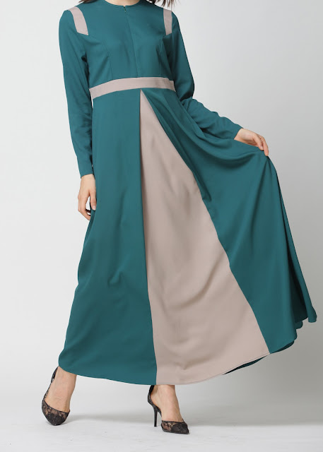 """""""jubah cantik jubah cantik dan murah jubah cantik online jubah online cantik jubah cantik murah jubah online murah dan cantik jubah cantik murah online jubah dress cantik jubah murah dan cantik jubah murah cantik dress jubah cantik baju jubah cantik jubah mengandung cantik jubah yang cantik jubah muslimah cantik jubah moden cantik koleksi jubah cantik baju jubah murah dan cantik jubah muslimah murah dan cantik dress dan jubah murah dan cantik jubah online murah jubah murah online jubah murah online jubah murah jubah muslimah online murah baju jubah online murah baju jubah murah jubah muslimah murah jubah dress murah dress jubah murah beli jubah murah online koleksi jubah muslimah murah jubah denim murah jubah muslimah murah online baju jubah murah online jubah murah online malaysia jubah labuh murah jubah maxi murah koleksi jubah murah  jubah muslimah murah online malaysia kedai jubah murah baju jubah muslimah murah jubah murah malaysia baju kurung dan jubah murah jubah online jubah moden online jubah muslimah online jubah dress online jubah abaya online baju jubah online online jubah jubah chiffon online baju jubah moden online kedai jubah online baju jubah muslimah online muslimah jubah online jubah muslimah online malaysia online jubah muslimah dress online murah dress murah dress murah online baju dress murah maxi dress murah dress murah 2014 jual baju dress online murah dress maxi murah jual dress murah kedai dress murah baju maxi dress murah baju online murah dan cantik baju cantik online baju cantik murah online dress murah dan cantik online baju cantik dan murah online dress cantik dan murah online malaysia baju online cantik jubah online murah 2014 jubah online 2014 jubah cantik dan murah 2015jubah cantik 2015 jubah moden online murah 2014 jubah moden 2014 jubah dress 2015 jubah 2014 jubah muslimah online murah 2014 jubah murah 2014 jubah 2015 online jubah murah online 2014 baju jubah 2014 dress jubah 2014 koleksi jubah 2016jubah muslimah online 2015baju ju"""
