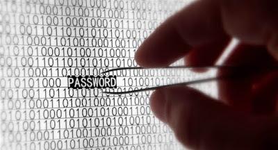هل ترغب في مسح كل بياناتك من الإنترنت؟ أصبح ذلك ممكناً مع موقع Deseat.me
