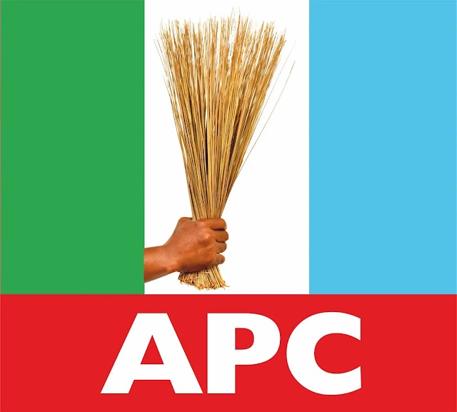 APC REVEALS WHAT WILL HAPPEN TO DEVIANT IN PARTY PROGRESS