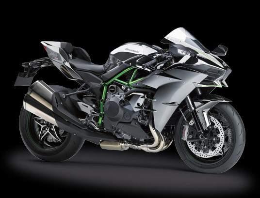 Kawasaki_h2_carbon_2018