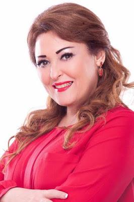 قصة حياة نهال عنبر (Nehal Anbar)، ممثلة مصرية، من مواليد في القاهرة