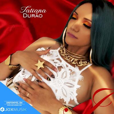 Tatiana Durão autor da musica Goundtrap Music