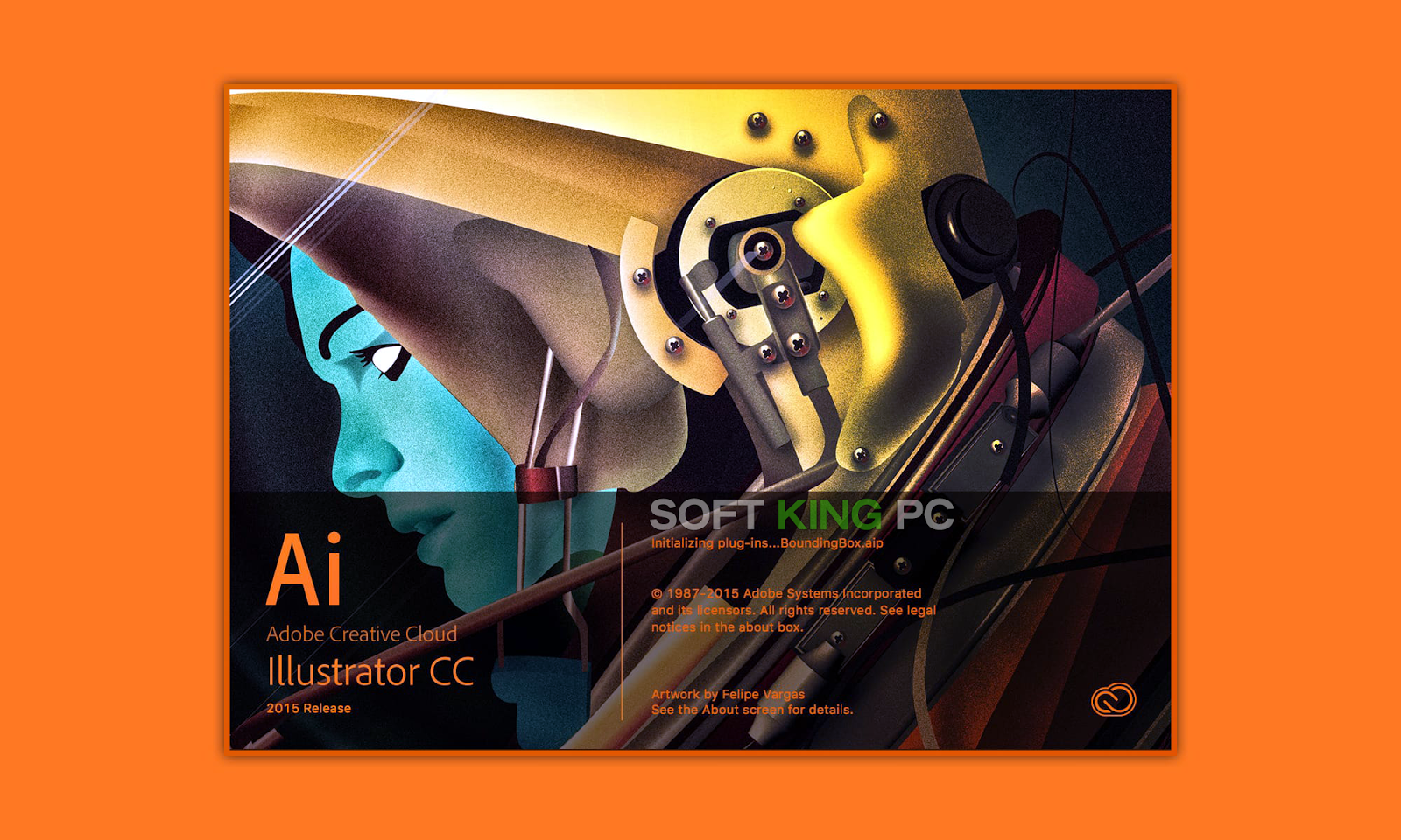illustrator 64 bit free download