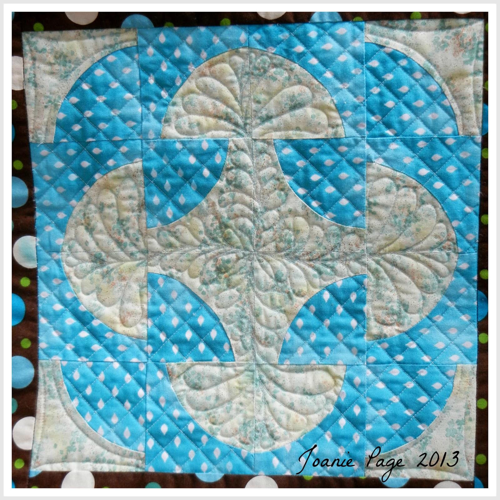 Cleopatra s fan quilt video myideasbedroom com