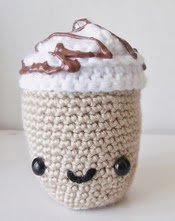 http://www.ravelry.com/patterns/library/you-make-me-so-frappe
