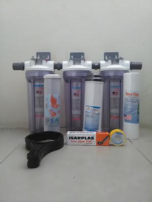 3-tahap-filter-air