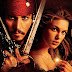 Pirates Of The Caribbean 3 : At World's End 2007 720p Dual Audio [Moviez 24x7]