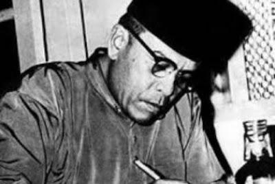 Naik Haji Pada Tahun 1950 Inilah Catatan Hamka
