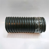 Jual Flexible Metal Conduit with jacket.