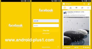 فيس بوك اصفر ، تطبيق فيسبوك اصفر ، الفيس بوك الاصفر ، Facebook Yellow ، تحميل تطبيق فيس بوك اصفر ، تحميل فيس بوك اصفر ، فيس بوك اصفر للاندرويد ، Facebook Yellow.apk