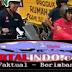 Berita Video:Presiden Joko Widodo Lakukan Kunjungan Kerja Ketangerang Selatan Gunakan Motor Barunya