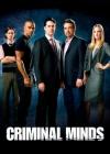 Criminal Minds Season 11 Episode 8 HDTV Download From Kickass