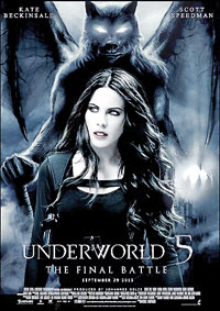 nonton movie n download film underworld 5 next
