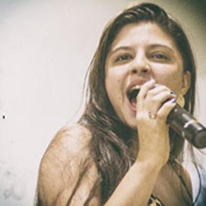Baixar Música João de Barro – Jordanna Cassimiro (The Voice Brasil)