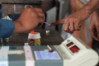 Lok Sabha Election Dates for Different Constituencies in Bihar 2019