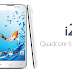 Kata i2 Preview: Specs, Price and Availability in the Philippines