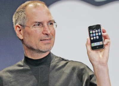 steve-jobs-quotes-inspirational-motivational-thoughts