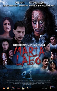 watch filipino bold movies pinoy tagalog poster full trailer teaser Maria Labo