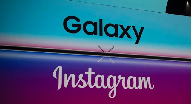 Samsung Galaxy S10 Instagram Mode: All You Need To Know