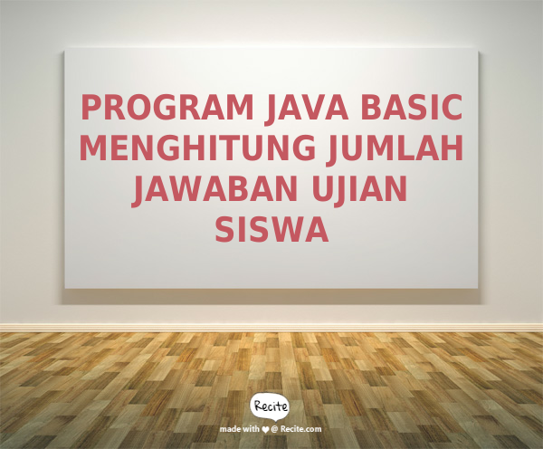 belajar_program_java_sederhana