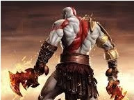 God Of War Mobile Edition APK for Android (MOD Money+Souls) v1.0.3