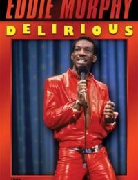 Eddie Murphy: Delirious | Bmovies