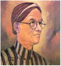 RM Soejopranoto dan Organisasi Adhi Dharma