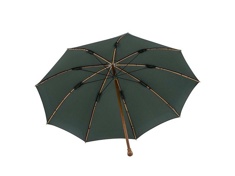 blog-mode-style-homme-paris-bordeaux-parapluie-luxe-homme-masculin-piganiol-made-in-fabrique-en-france