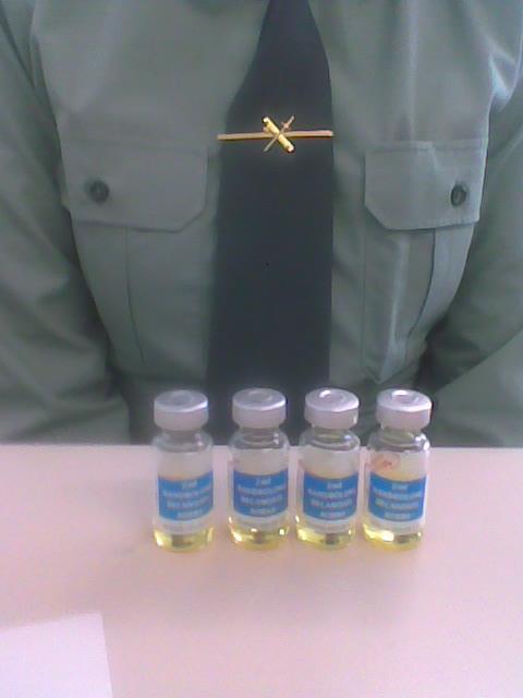 plavix patient assistance program