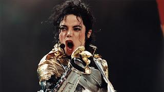 Un paro cardíaco termino con la vida de Michael Jackson