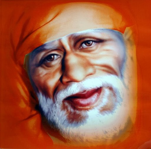 Hindi Blog of Sai Baba Answers | Shirdi Sai Baba Grace Blessings | Shirdi Sai Baba Miracles Leela | Sai Baba's Help | Real Experiences of Shirdi Sai Baba | Sai Baba Quotes | Sai Baba Pictures | http://hindiblog.saiyugnetwork.com/