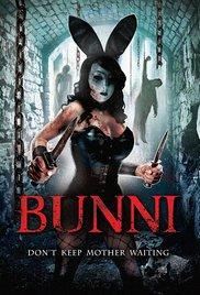 Watch Bunni Online Free Putlocker