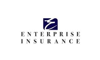 ΤτΕ: Δεν είναι δυνατή επί του παρόντος η αποζημίωση των ασφαλισμένων της Enterprise – Τι πρέπει να κάνουν