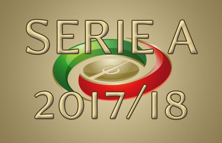 Objavljen kalendar kola Serie A za narednu sezonu