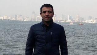 Vüqar Həmati - Hərdən