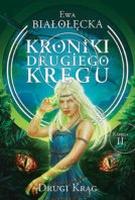 http://wydawnictwo-jaguar.pl/books/naznaczeni-blekitem-ksiega-ii/