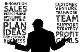 peluang usaha bidang jasa yang sudah terbukti