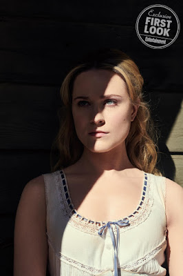Westworld Season 2 Evan Rachel Wood Image 3