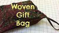 https://joysjotsshots.blogspot.com/2017/01/woven-gift-bags.html