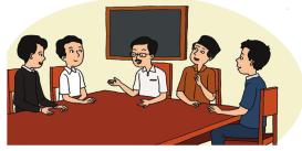 Download soal latihan evaluasi harian kls  Soal Tematik Kelas 2 Tema 1 Subtema 4 Semester 1 Th. 2018