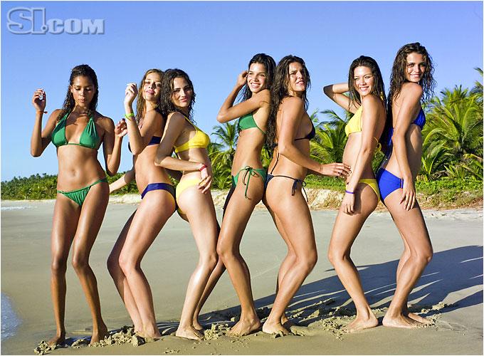 Brazil Group