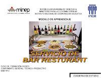 servicio-de-bar-resturant